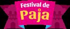 Villa iluminada Festivales